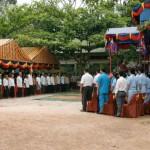 opening_ceremony_7