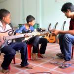music-performing-arts