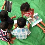 reading-mlp-playroom