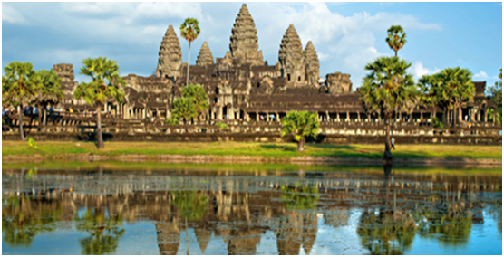About_Cambodia_1