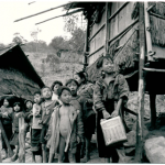 About_Laos_rural_children