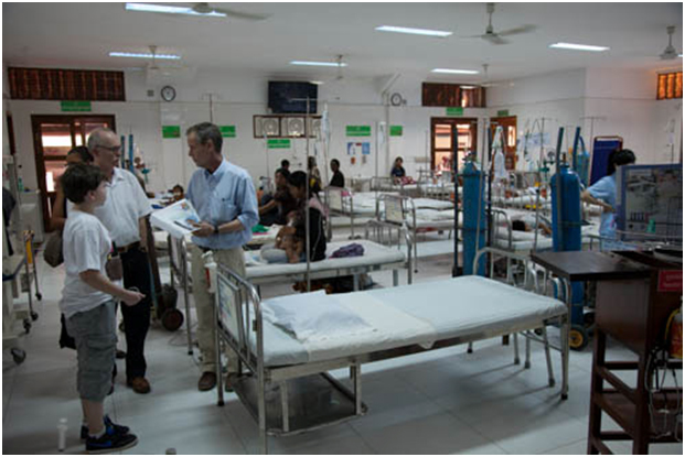 Angkor_Satellite_Hospital_4
