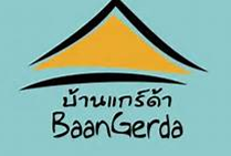 baan_gerda_2