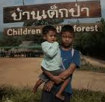 children_of_the_forest_1
