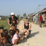 Family Asia Trip 123