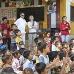 Family Asia Trip 14
