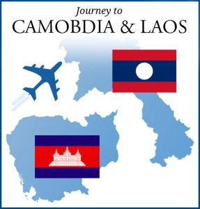laos-cambodia-trip